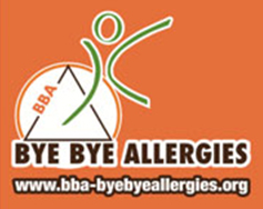 by-by-allergie