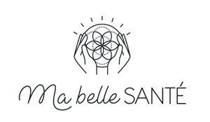 naturopathe-ma-belle-sante