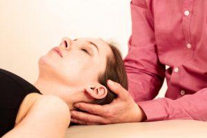 therapie-naturopathe
