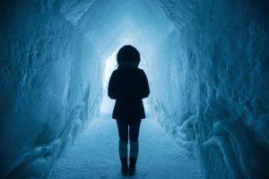 S'exposer au froid ne donne pas envie pourtant vous découvrirez ici que le froid a de nombreux bienfaits sur notre santé.