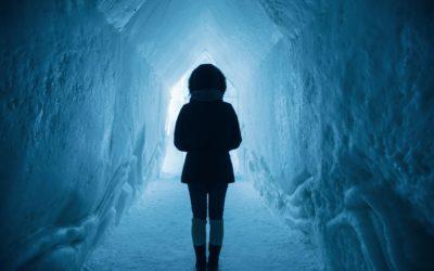 Renforcer son corps par l'exposition au froid : pourquoi, comment ?
