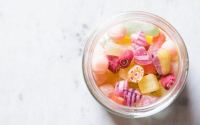 Comment éviter les mauvais sucres ?