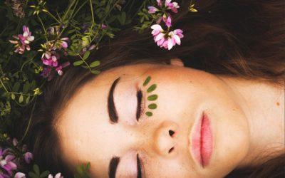 Clés naturopathiques pour avoir une belle peau