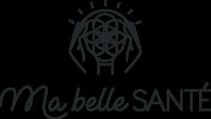 naturopathe-massages-albi-logo