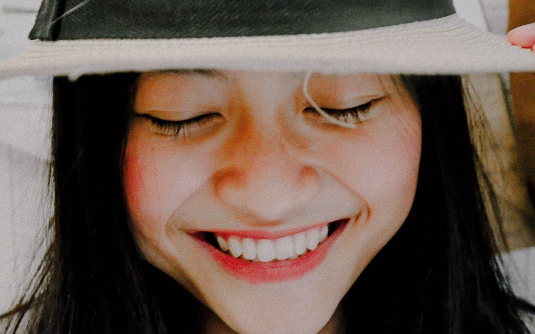 Comment garder des dents en bonne santé naturellement ?