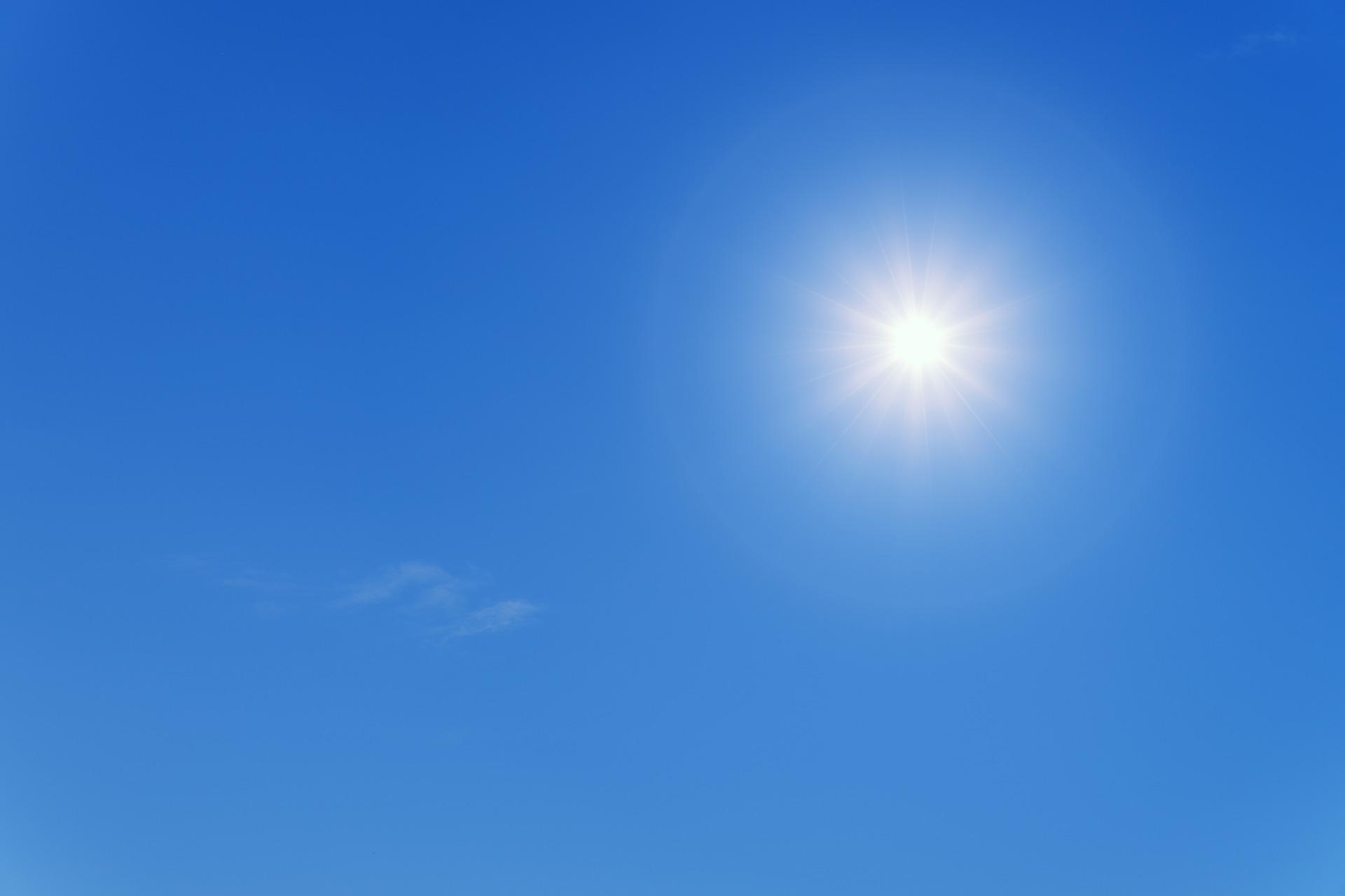 Voici tous mes conseils naturopathiques pour calmer et réparer la peau suite à des coups de soleil.