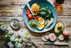 Ma belle santé_Dissociation alimentaire