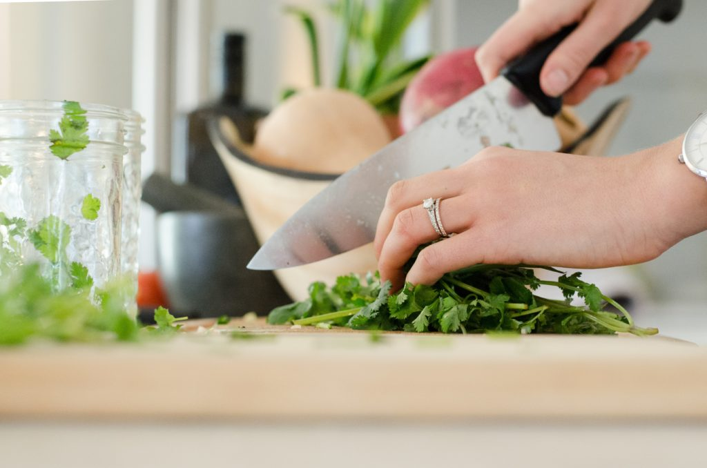 Vous trouverez ici les consignes pour réaliser un délicieux bouillon thérapeutique