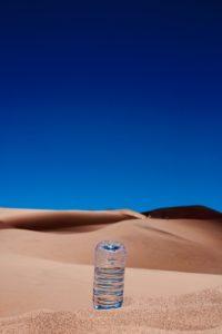 En cliquant ici, vous apprendrez à reconnaître les 10 signes d'une déshydratation