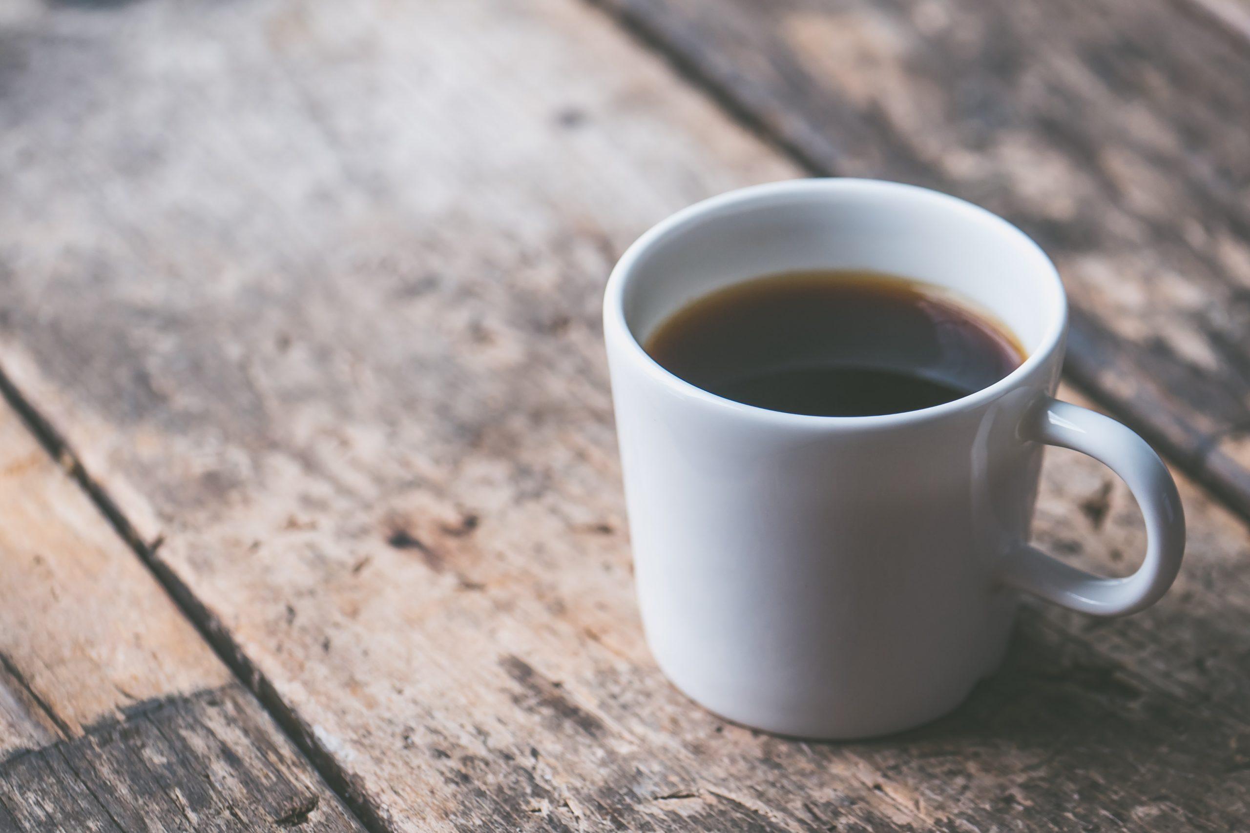 Le Yannoh, une alternative au café